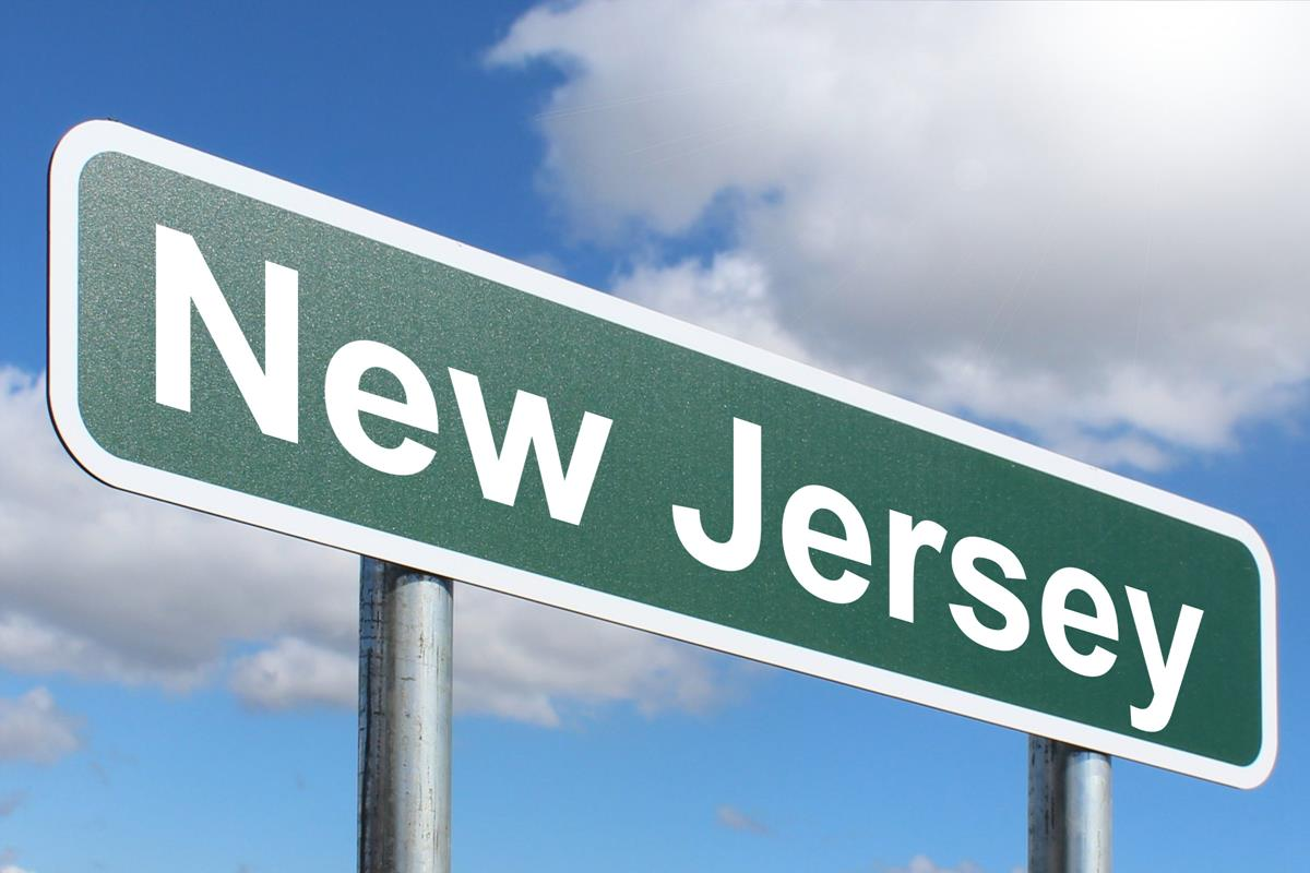 Be In The Know New Jersey Resources