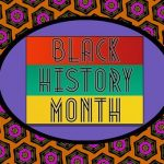 Virtual Celebrations of Black History Month by County in New Jersey
